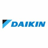 Servicio Técnico daikin en Algemesí