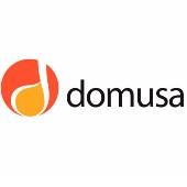 Servicio Técnico domusa en Algemesí