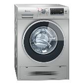 Reparación de lavadoras en Valencia