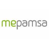 Servicio Técnico mepamsa en Alaquàs