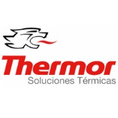 Servicio Técnico thermor en Torrent