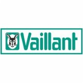 Servicio Técnico vaillant en Torrent