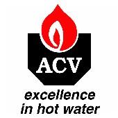 Servicio Técnico ACV en Alzira