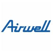 Servicio Técnico Airwell en Manises