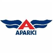 Servicio Técnico Aparici en Paterna