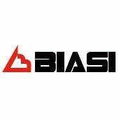 Servicio Técnico Biasi en Alzira