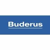 Servicio Técnico Buderus en Burjassot