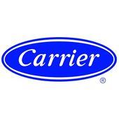 Servicio Técnico Carrier en Manises