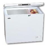 Asistencia técnica para Congeladores en Manises
