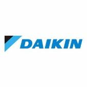 Servicio Técnico Daikin en Oliva