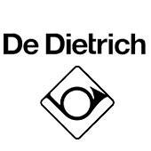 Servicio Técnico De-Dietrich en Algemesí