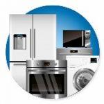 Asistencia técnica para Electrodomésticos en Sueca