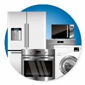Asistencia técnica para Electrodomésticos en Aldaia