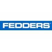 Servicio Técnico Fedders en Gandia