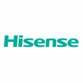 Servicio Técnico Hisense en Sueca