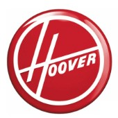 Servicio Técnico Hoover en Xirivella