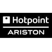 Servicio Técnico Hotpoint en Ontinyent