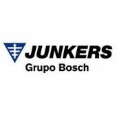 Servicio Técnico Junkers en Aldaia