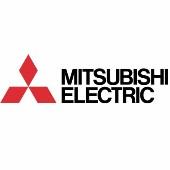 Servicio Técnico Mitsubishi en Oliva