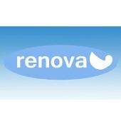 Servicio Técnico Renova en Oliva