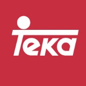 Servicio Técnico Teka en Burjassot
