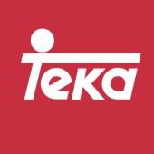 Servicio Técnico Teka en Paterna