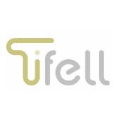 Servicio Técnico Tifell en Xirivella
