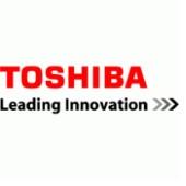Servicio Técnico Toshiba en Oliva