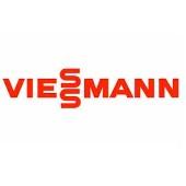 Servicio Técnico Viessmann en Aldaia