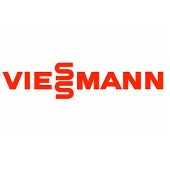 Servicio Técnico Viessmann en Sueca