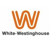 Servicio Técnico White Westinghouse en Burjassot