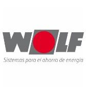 Servicio Técnico Wolf en Algemesí